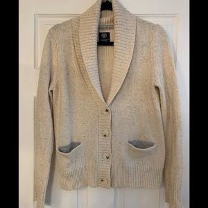 American Eagle cardigan sweater - Large